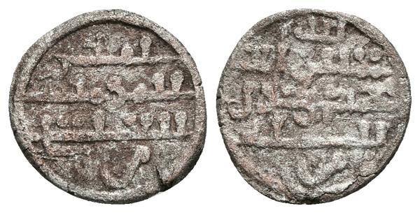 106 - Selección Al-Andalus