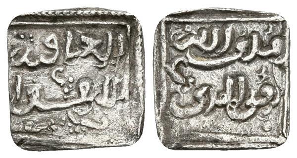 108 - Selección Al-Andalus