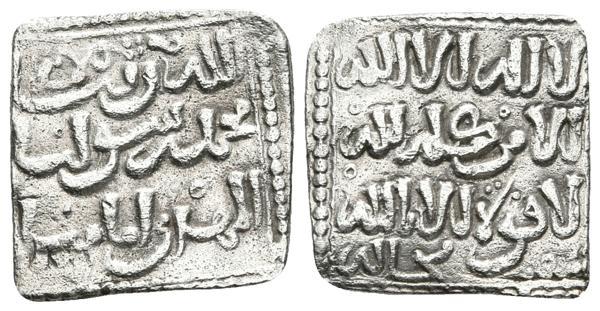 109 - Selección Al-Andalus