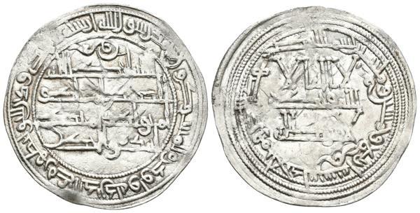 10 - Selección Al-Andalus