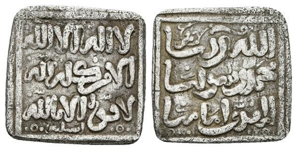 110 - Selección Al-Andalus