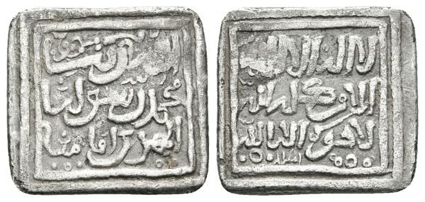 111 - Selección Al-Andalus