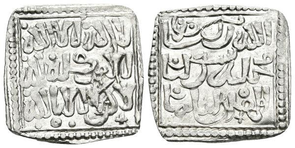 113 - Selección Al-Andalus