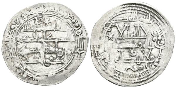 11 - Selección Al-Andalus