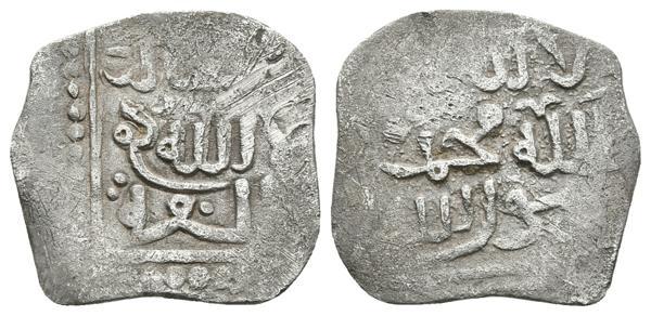 121 - Selección Al-Andalus