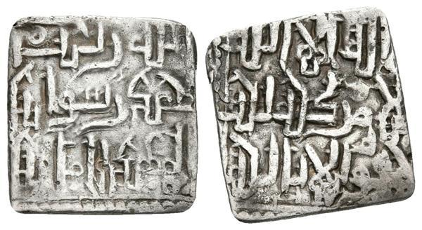 124 - Selección Al-Andalus