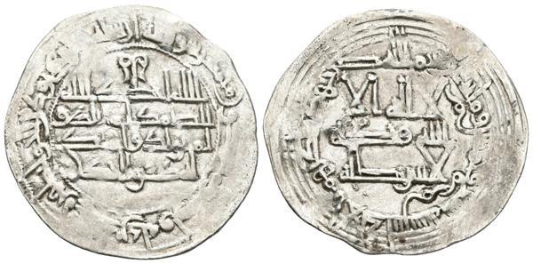 12 - Selección Al-Andalus