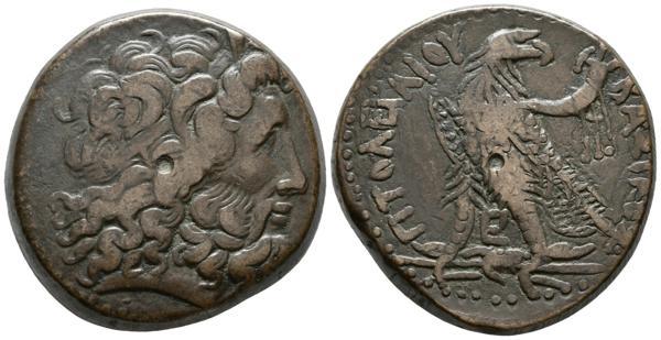 137 - Grecia Antigua