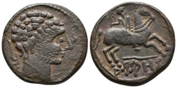 151 - Hispania Antigua