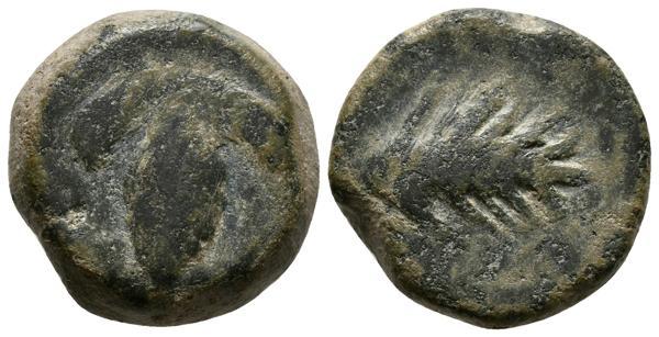 153 - Hispania Antigua