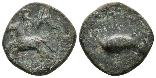 157 - Hispania Antigua