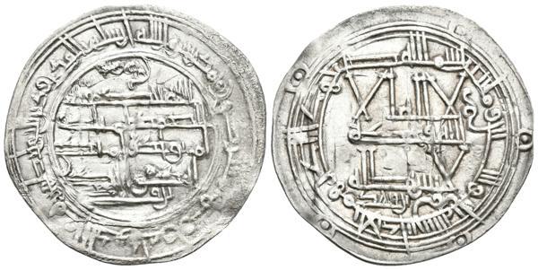 15 - Selección Al-Andalus