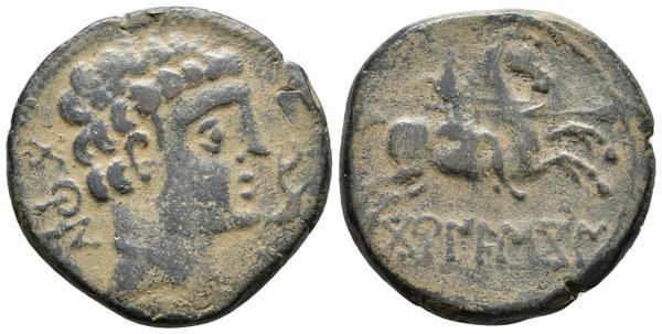 170 - Hispania Antigua