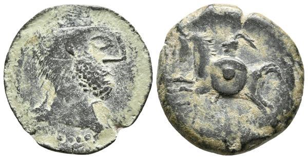172 - Hispania Antigua