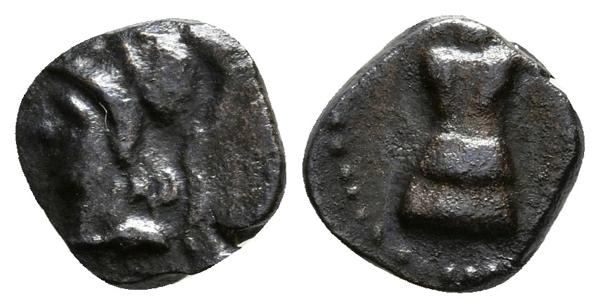 175 - Hispania Antigua