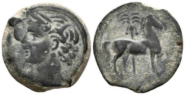 178 - Hispania Antigua