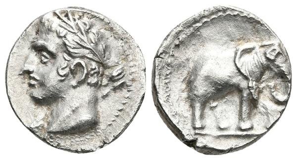 179 - Hispania Antigua