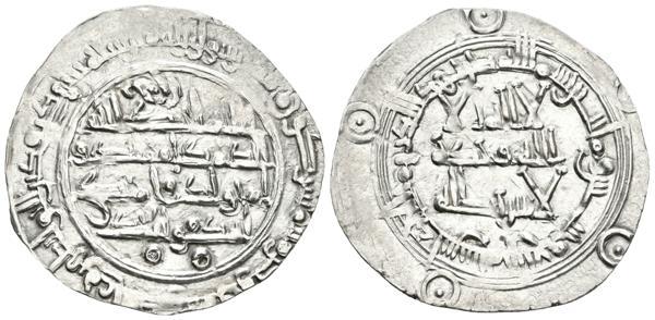 17 - Selección Al-Andalus
