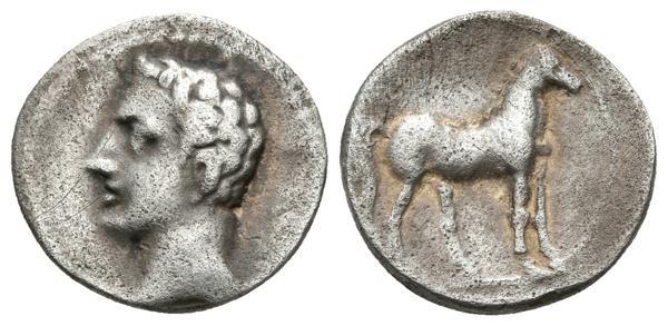180 - Hispania Antigua
