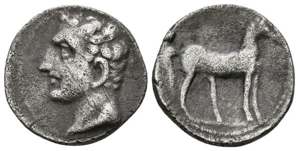 181 - Hispania Antigua