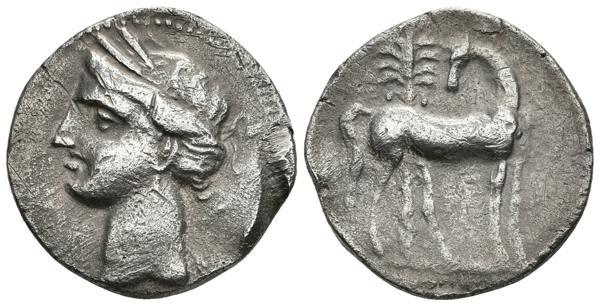 182 - Hispania Antigua