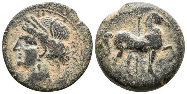 185 - Hispania Antigua