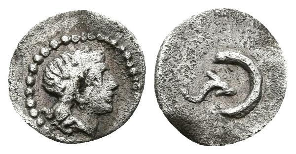 187 - Hispania Antigua