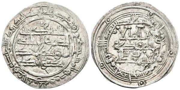18 - Selección Al-Andalus