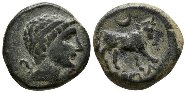 193 - Hispania Antigua