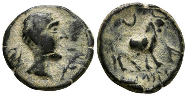 194 - Hispania Antigua