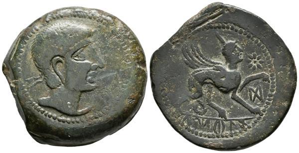 198 - Hispania Antigua