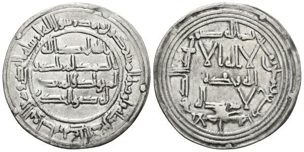 1 - Selección Al-Andalus