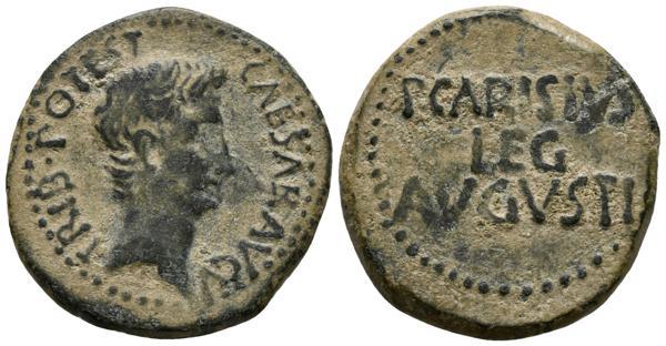 210 - Hispania Antigua