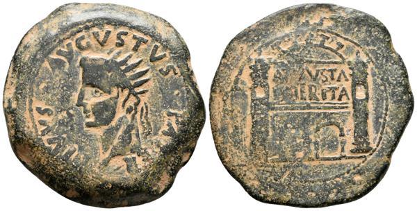 211 - Hispania Antigua