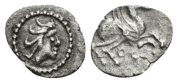 212 - Hispania Antigua