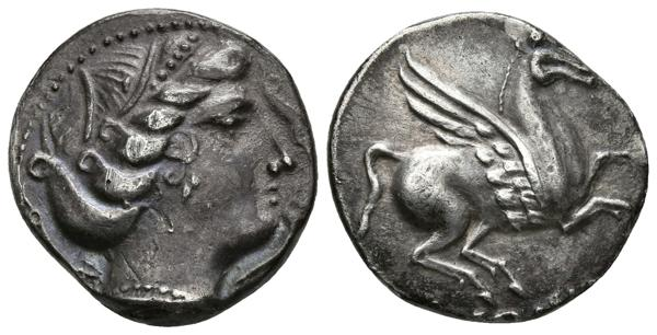 217 - Hispania Antigua