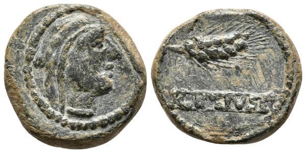 227 - Hispania Antigua