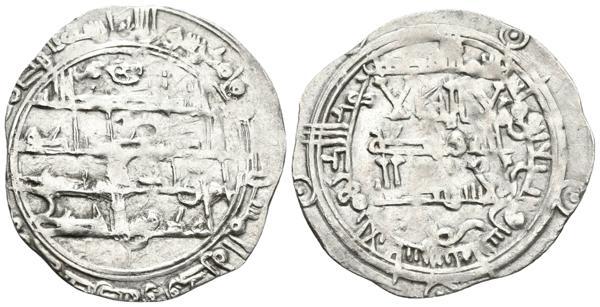 22 - Selección Al-Andalus