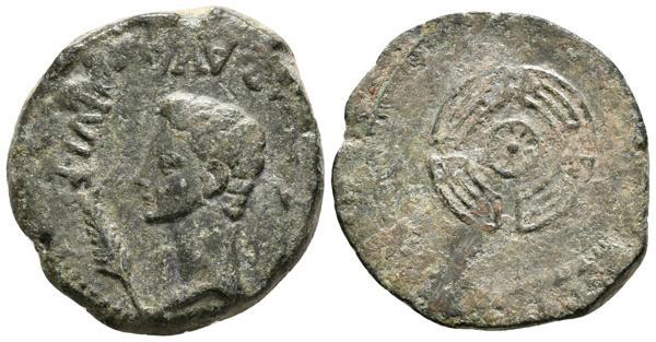 239 - Hispania Antigua