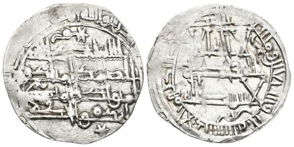 23 - Selección Al-Andalus