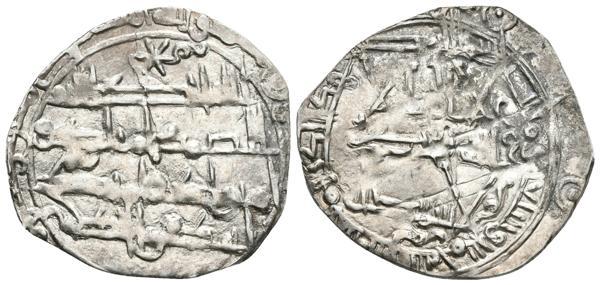 24 - Selección Al-Andalus