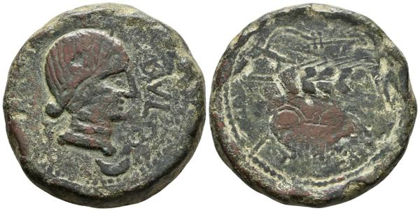 250 - Hispania Antigua