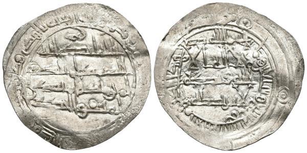 26 - Selección Al-Andalus