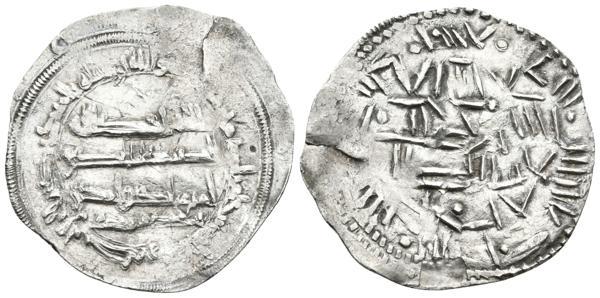27 - Selección Al-Andalus