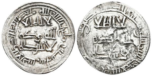 28 - Selección Al-Andalus