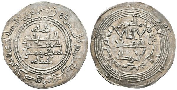 29 - Selección Al-Andalus