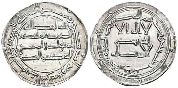 2 - Selección Al-Andalus
