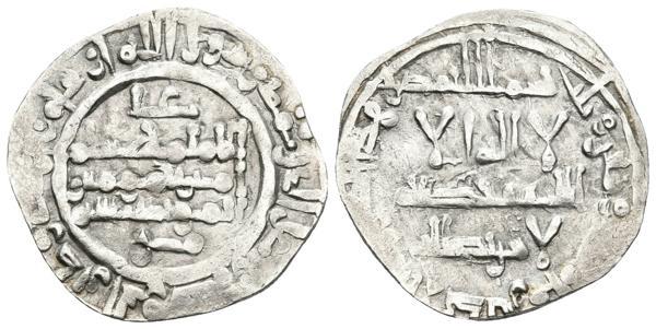 30 - Selección Al-Andalus