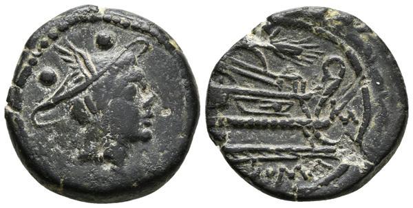 317 - República Romana