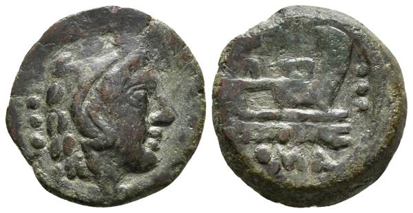 318 - República Romana
